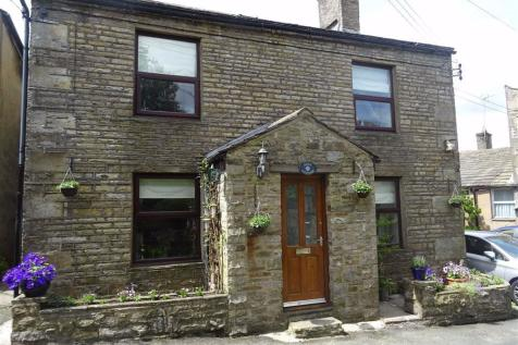 Properties For Sale in Hawes - Flats & Houses For Sale in Hawes