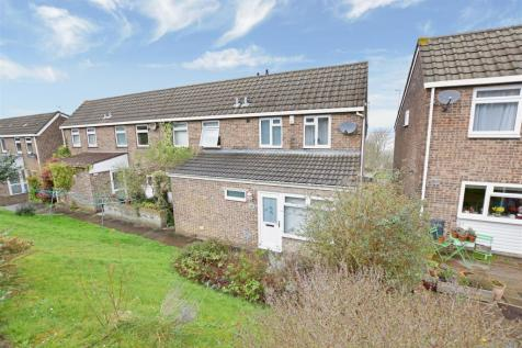 Properties For Sale in Portishead | Rightmove