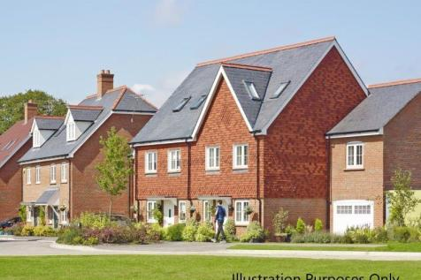 Auction Properties For Sale in Kent - Rightmove