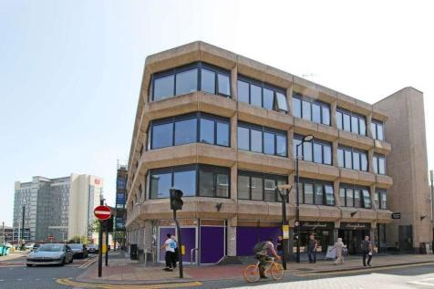 Commercial Properties For Sale in Sheffield - Rightmove