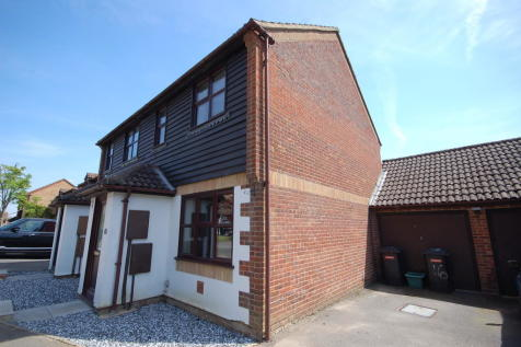 properties to rent in uckfield flats houses to rent in uckfield rh rightmove co uk