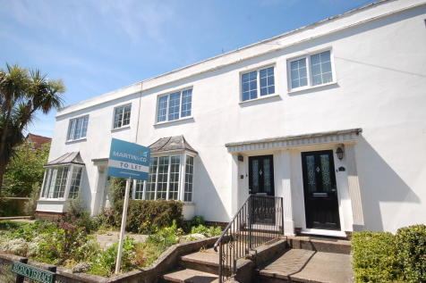3 bedroom houses to rent in uckfield east sussex rightmove rh rightmove co uk