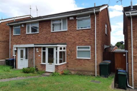 properties to rent in cheylesmore flats houses to rent in rh rightmove co uk