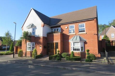 4 Bedroom House For Rent Near Me | 4 Bedroom Houses To Rent In Coventry West Midlands Rightmove