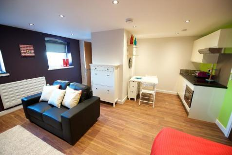 Awesome 1 Bedroom Flats To Rent In Sheffield Rightmove Home Interior And Landscaping Ymoonbapapsignezvosmurscom