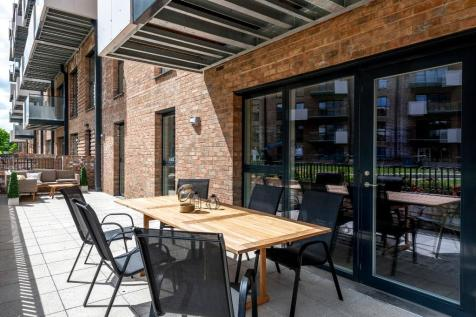 Shared Ownership Properties For Sale in Kent - Rightmove