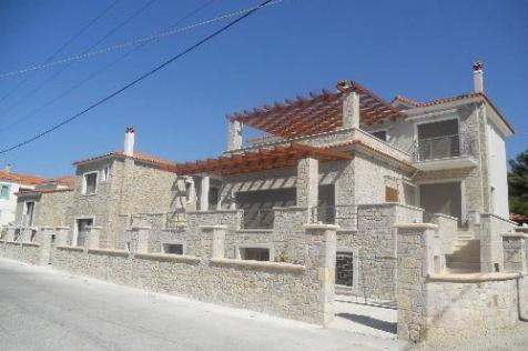 Property For Sale in Aegean Islands - Rightmove 5232dc5a72b