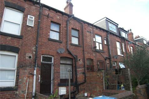 Hyde Park Auction Property For Sale Leeds