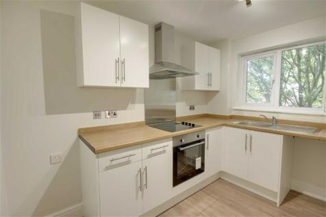 48 Bedroom Flats To Rent In Stratford East London Rightmove Fascinating 2 Bedroom Flat For Rent In London Creative Decoration