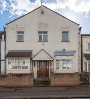 Commercial Properties For Sale in Westcliff-On-Sea - Rightmove