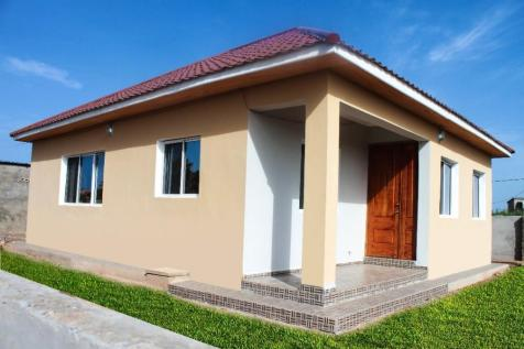 house for rent in gambia