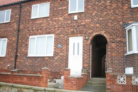 Properties To Rent In Whitby Flats Houses To Rent In Whitby