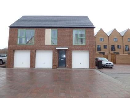 Properties To Rent In Shropshire Flats Amp Houses To Rent