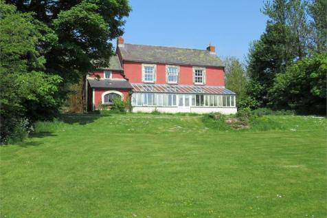 houses for sale in pembrokeshire south west wales rightmove rh rightmove co uk