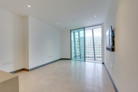 Elegant Property Image 1