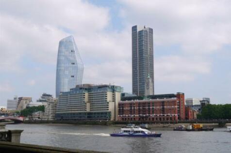 Properties To Rent in Waterloo - Flats & Houses To Rent in Waterloo