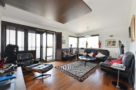 fb0cd487d7347 Properties For Sale in St Johns Wood - Flats   Houses For Sale in St ...