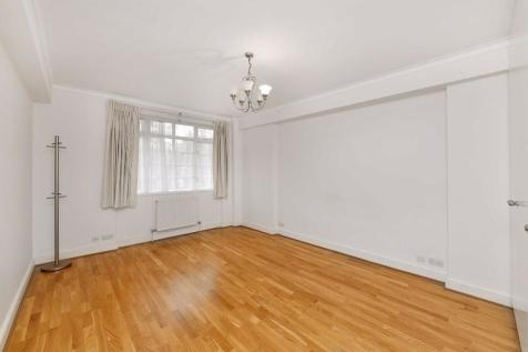 Properties To Rent In St Johns Wood Rightmove