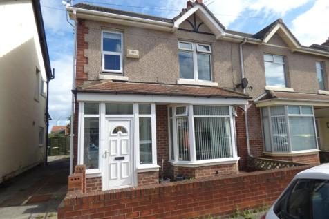 Properties For Sale in Blyth - Flats & Houses For Sale in