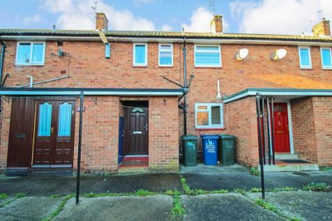 1 Bedroom Flats To Rent In Gosforth Newcastle Upon Tyne Rightmove