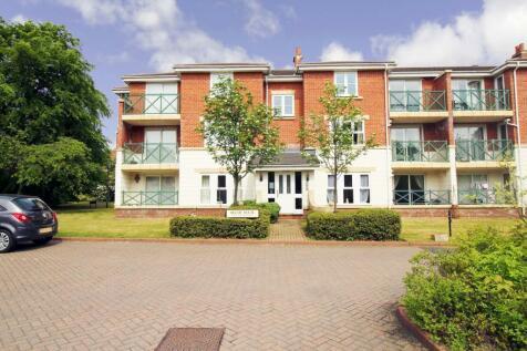 1 Bedroom Flats To Rent In Benton Newcastle Upon Tyne Rightmove