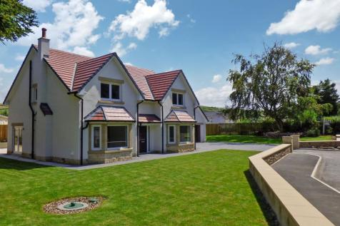 Fantastic Properties For Sale In Wooler Flats Houses For Sale In Download Free Architecture Designs Salvmadebymaigaardcom