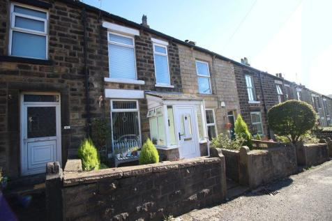 properties for sale in peak district flats houses for sale in rh rightmove co uk