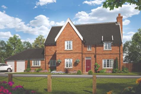 Properties For Sale In Manningtree Flats Amp Houses For