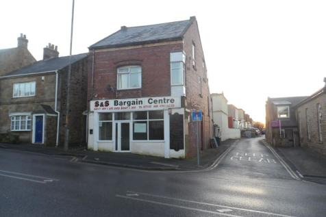 Commercial Properties For Sale In Low Fell Rightmove