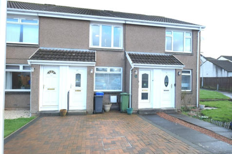 1 bedroom flats to rent in stirling, stirlingshire - rightmove