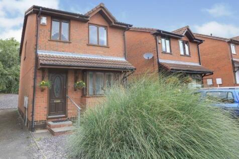 Properties To Rent in Wolverhampton   Rightmove