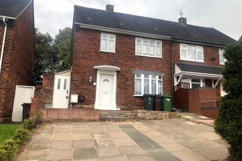 Tremendous Properties To Rent In Wolverhampton Flats Houses To Rent Download Free Architecture Designs Embacsunscenecom