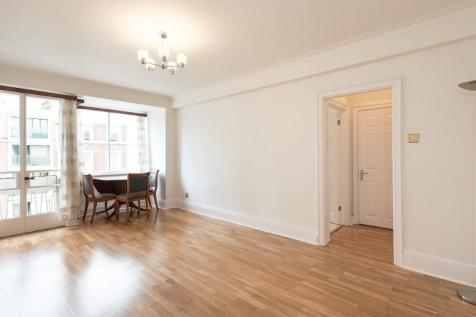 properties to rent in central london flats houses to rent in rh rightmove co uk
