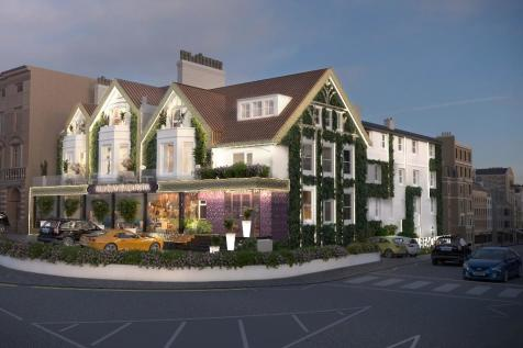 Commercial Properties To Let in Newquay - Rightmove