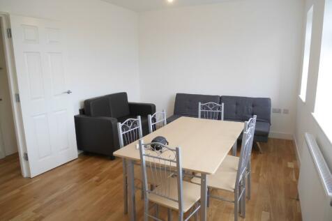 1 bedroom flats to rent in queensbury harrow middlesex rightmove rh rightmove co uk