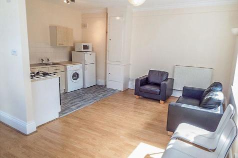1 Bedroom Flats To Rent In The Leazes Newcastle Upon Tyne Rightmove