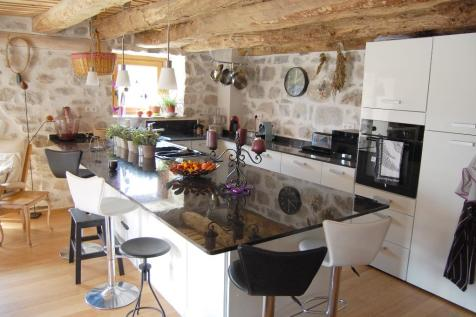 Property For Sale in Pyrenees - Rightmove on barcelona house, norway house, ukraine house, israel house, monaco house, nice house, bordeaux house, athens house, england house, marseille france beach house, venice house,