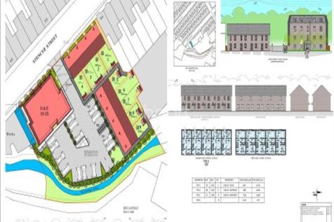 Properties For Sale In Northampton Flats Houses For Sale In