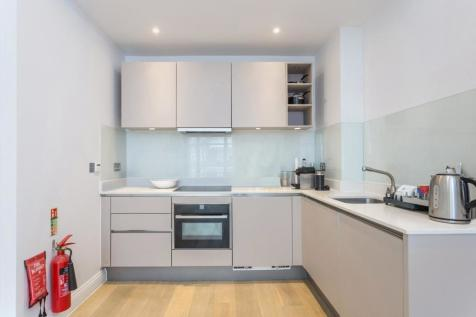 Properties To Rent In Swiss Cottage Rightmove