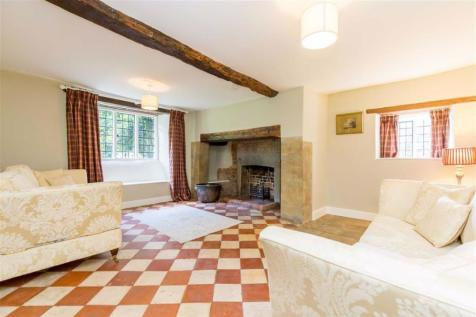 Welp 5 Bedroom Houses For Sale in Northamptonshire - Rightmove LN-68