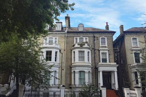 Auction Properties For Sale in London - Rightmove