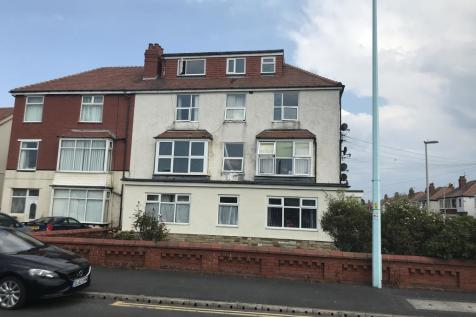 Search hotels and more in Cleveleys
