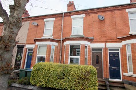 2 bedroom houses for sale in coventry west midlands rightmove rh rightmove co uk