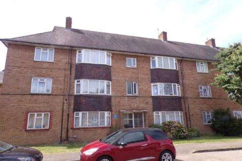 Properties For Sale In Enfield Town Flats Houses For Sale In