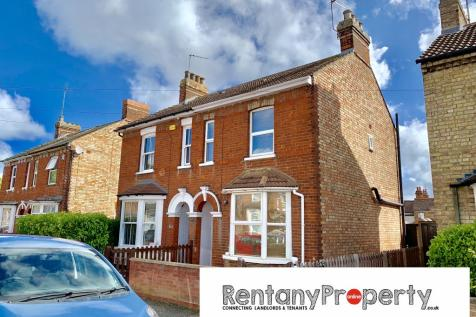 properties to rent in kempston flats houses to rent in kempston rh rightmove co uk