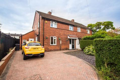 Fantastic 3 Bedroom Houses To Rent In Ashton Under Lyne Rightmove Download Free Architecture Designs Embacsunscenecom