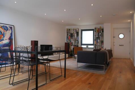 Terrific 1 Bedroom Flats To Rent In London Rightmove Home Interior And Landscaping Mentranervesignezvosmurscom