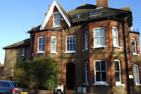 1 bedroom flats to rent in guildford, surrey - rightmove