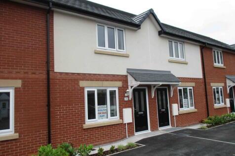 Properties To Rent In Golborne