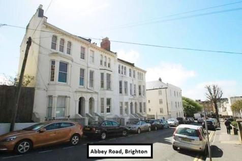 Properties To Rent In Kemp Town Flats Amp Houses To Rent